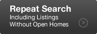 Repeat Search Including Listings Without Open Homes